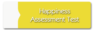 Happiness Assessment Test